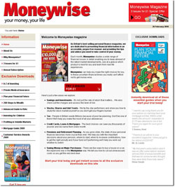 moneywise.magazine.co.uk