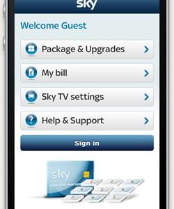 m.sky.com