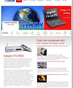 itvrsn.com