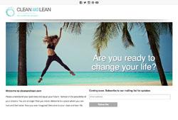 CleanAndLean.com
