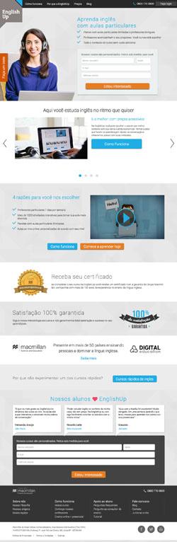 EnglishUp.com.br