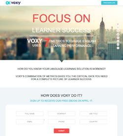 Focus-on-Learner-Success.com