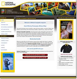 Geographical_Magazine