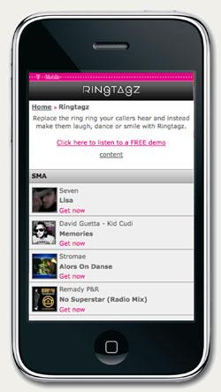 TMUK.RingTagz.co.uk