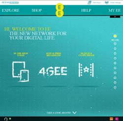 ee.co.uk
