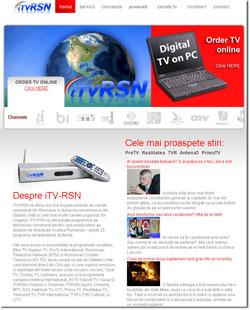 iTV-RSN