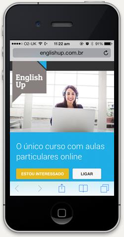 m.englishup.com.br